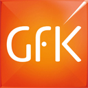 GFK Project Management Case Study