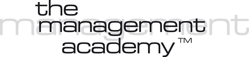 The Management Academy - Public Courses