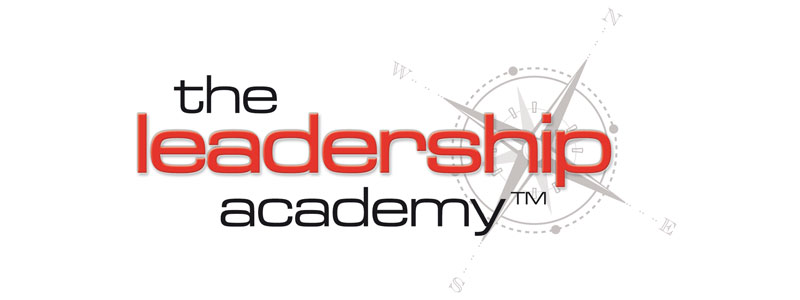 The Public Leadership Academy