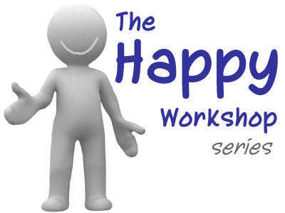 The Happy Workshop
